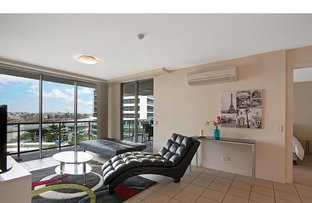 Picture of 1506/100 Quay Street, Brisbane City QLD 4000