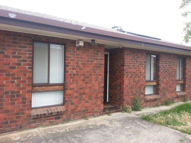 2/87 Northcote Street, Kilburn SA 5084, Image 1