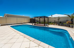 Picture of 55 Crystaluna Drive, Golden Bay WA 6174