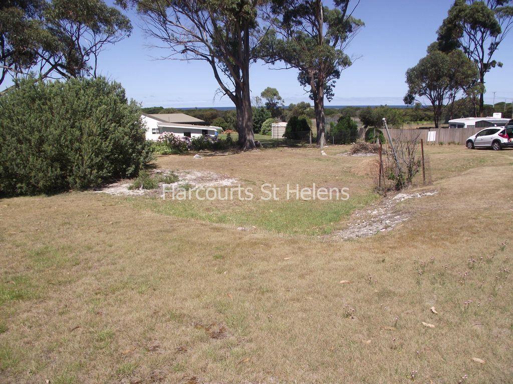 PID/7148032 Tasman Highway, Beaumaris TAS 7215, Image 2