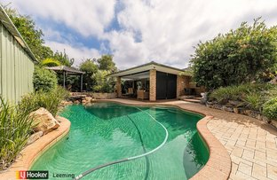 Picture of 5 Beckley Circle, Leeming WA 6149