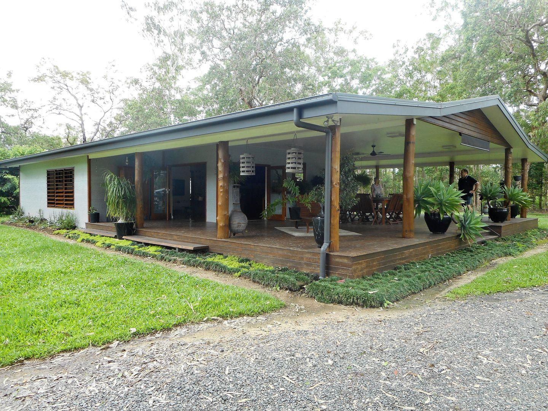 Wongabel QLD 4883, Image 1