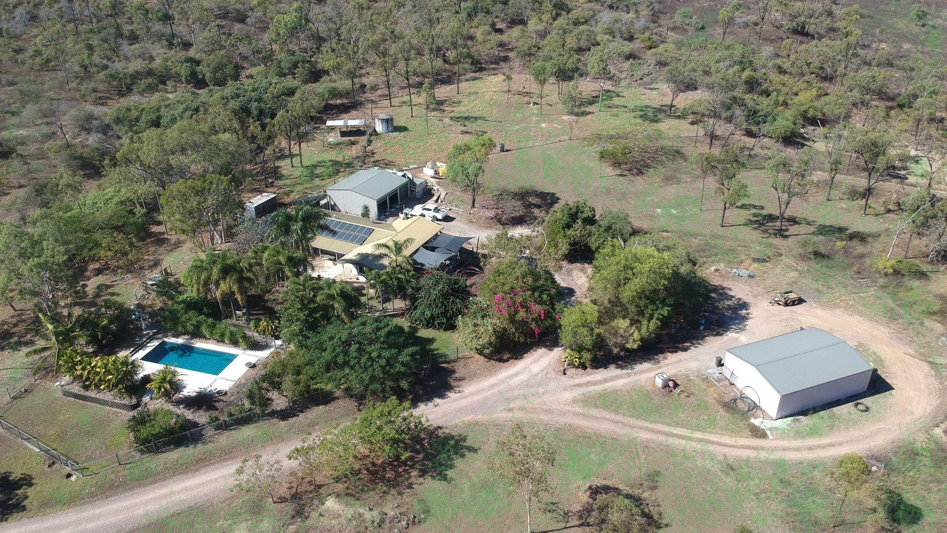 6 Thunderbolt Drive, Oak Valley QLD 4811, Image 1