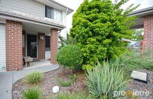 Picture of 16/45 Blaxland Crescent, Redbank Plains QLD 4301
