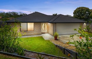 Picture of 16 Brodiek Street, Strathpine QLD 4500