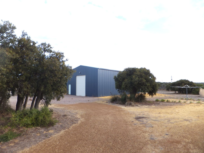 214 Banksia Road, Hopetoun WA 6348, Image 1