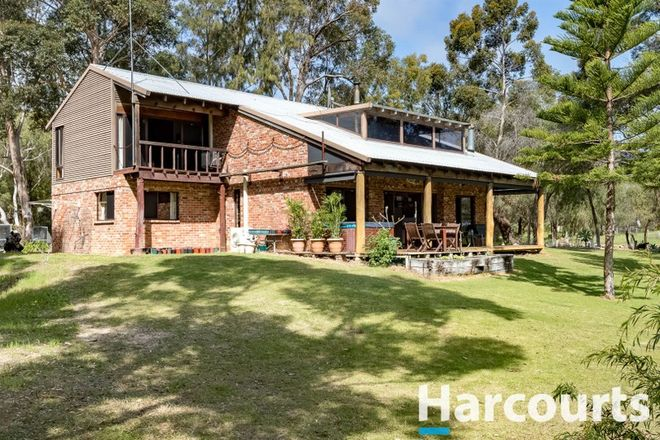 Picture of 179 Clifton Downs Road, HERRON WA 6211