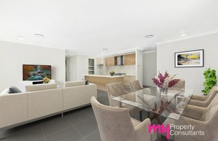 Picture of 15 Lawler Drive, Oran Park NSW 2570