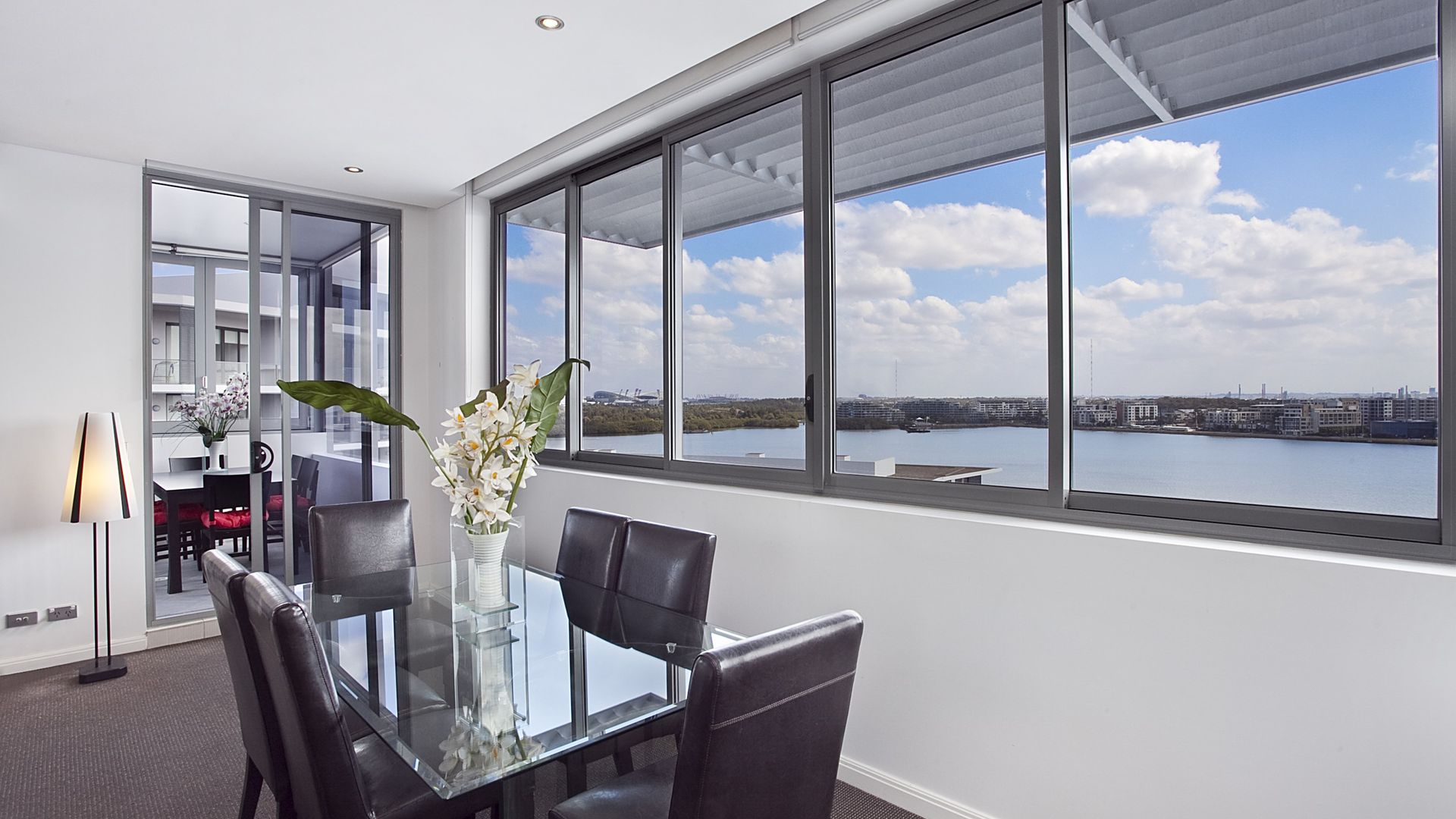 1055/6 Mary Street, Rhodes NSW 2138, Image 1
