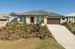 Picture of 9 Murrogun Place, Wollongbar NSW 2477