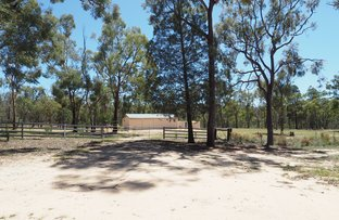 Picture of 361 Melrose Estate Road, Warialda NSW 2402