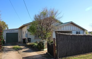 Picture of 12 Cook Street, Port Lincoln SA 5606