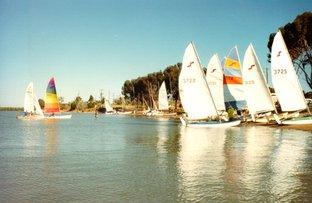 63 Grace  Street, Lake Cargelligo NSW 2672