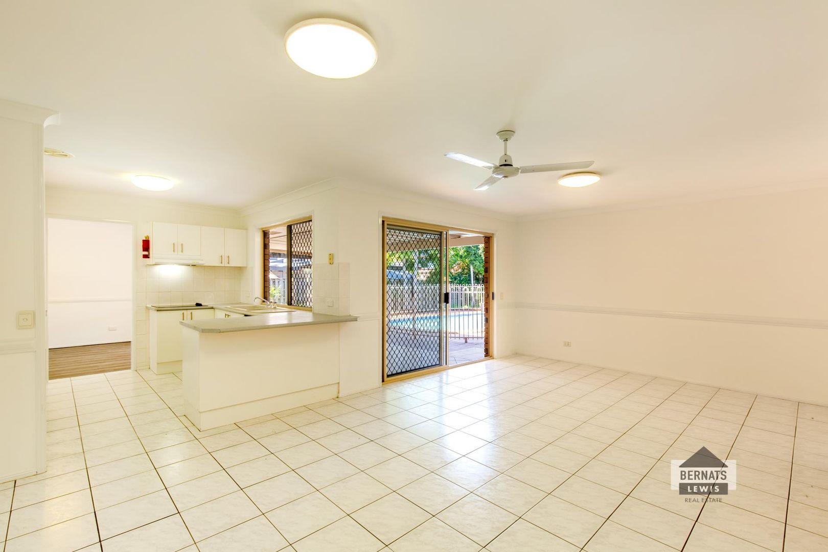 Windaroo QLD 4207, Image 2