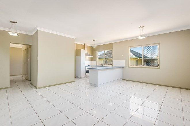 Picture of 8 Hickory Street, INALA QLD 4077