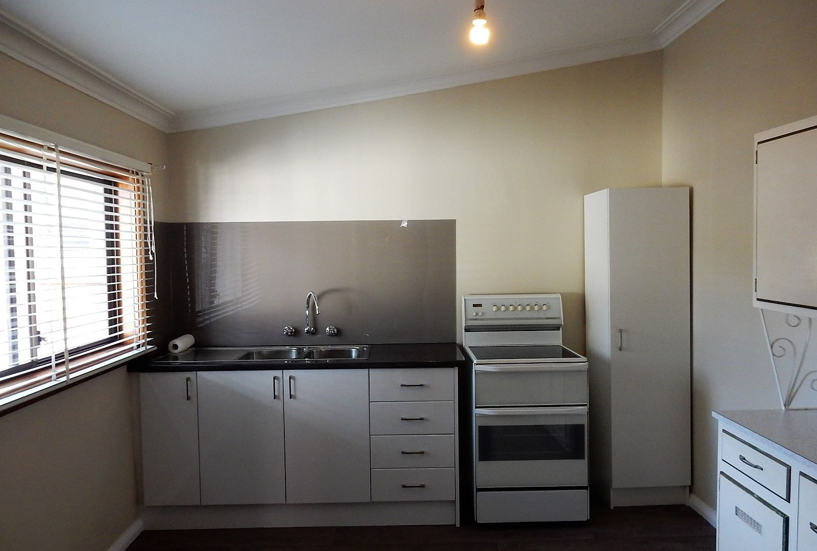 3 Harbinger Street, Corrimal NSW 2518, Image 1