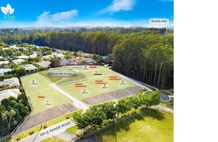 Picture of 99 Rifle Range Rd, Palmwoods QLD 4555