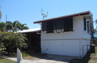 Picture of 11 Groper Street, Taylors Beach QLD 4850