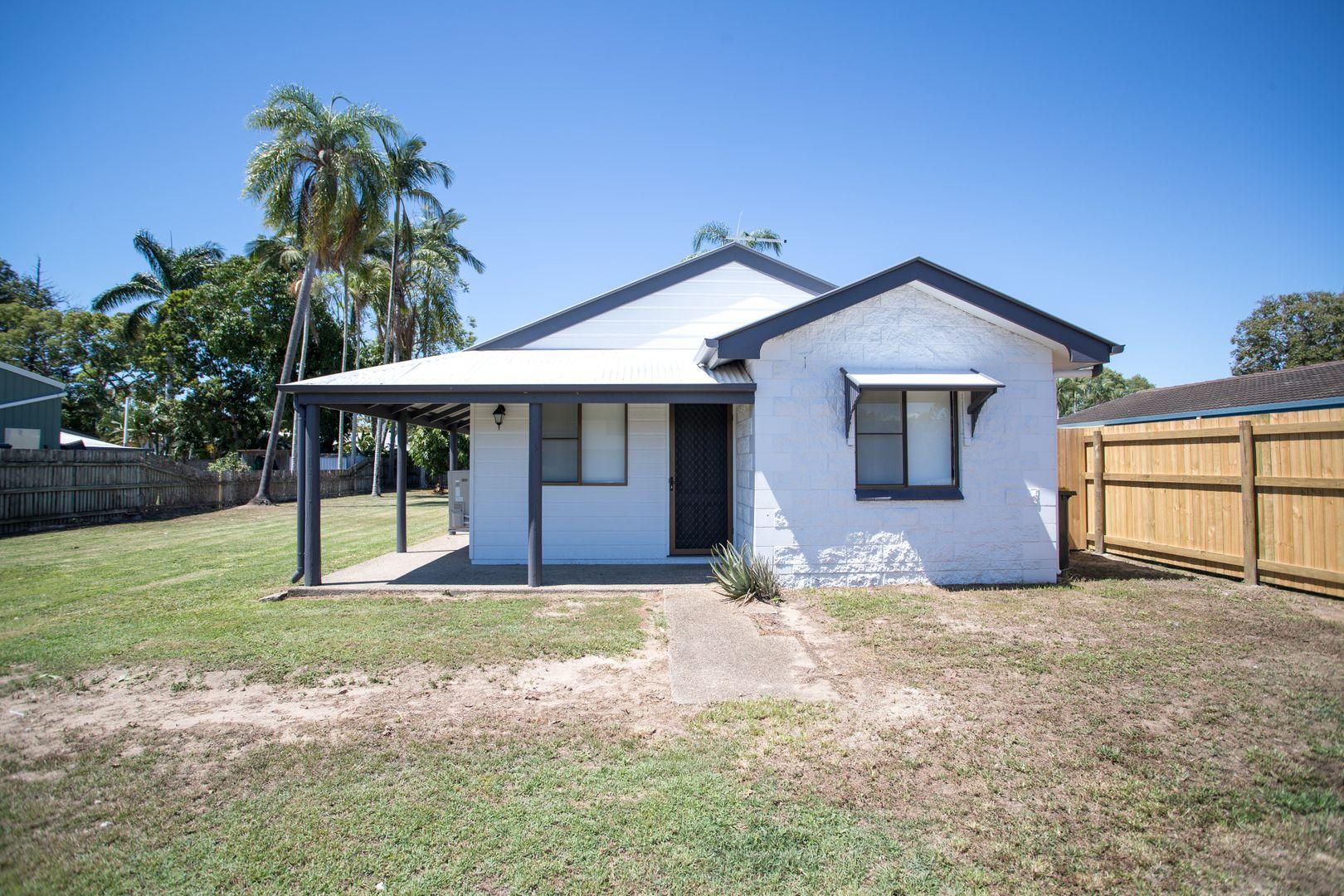 3 Nadarmi Drive, Andergrove QLD 4740, Image 0