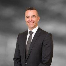 Steve Whitelock, Sales representative