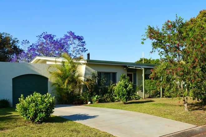 Picture of 45 Cedar Drive, DUNOON NSW 2480