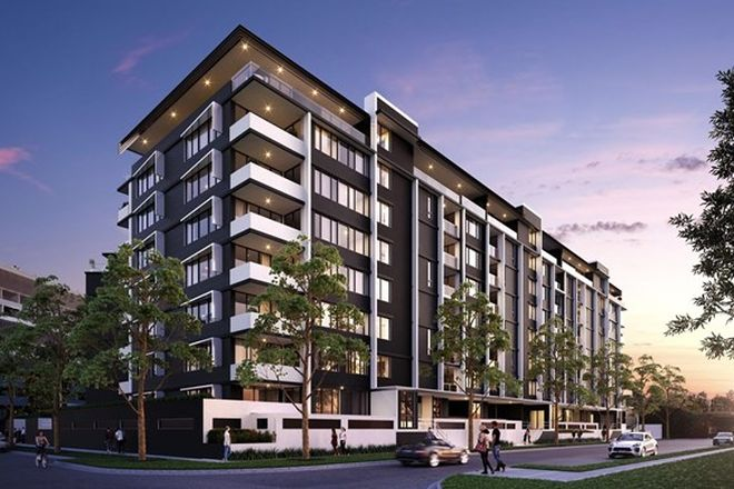 Picture of 30-32 Guess Ave, WOLLI CREEK NSW 2205