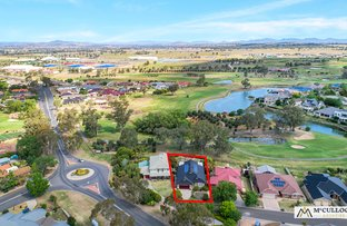 Picture of 13 The Hermitage, Tamworth NSW 2340