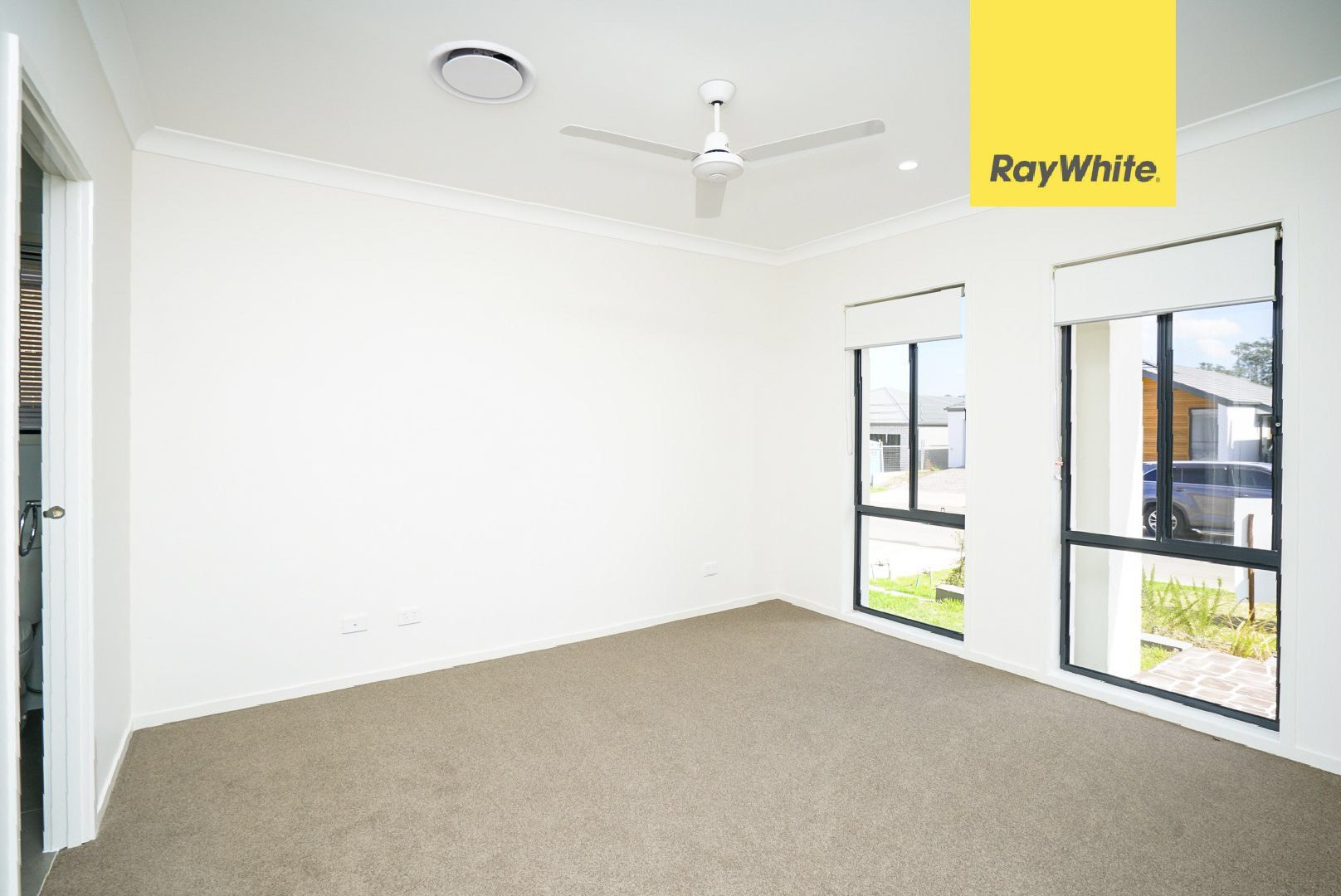 10 Goodluck Circuit, Cobbitty NSW 2570, Image 6