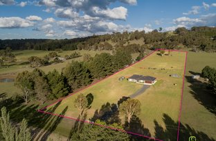 Picture of 55 Barloo Road, Armidale NSW 2350