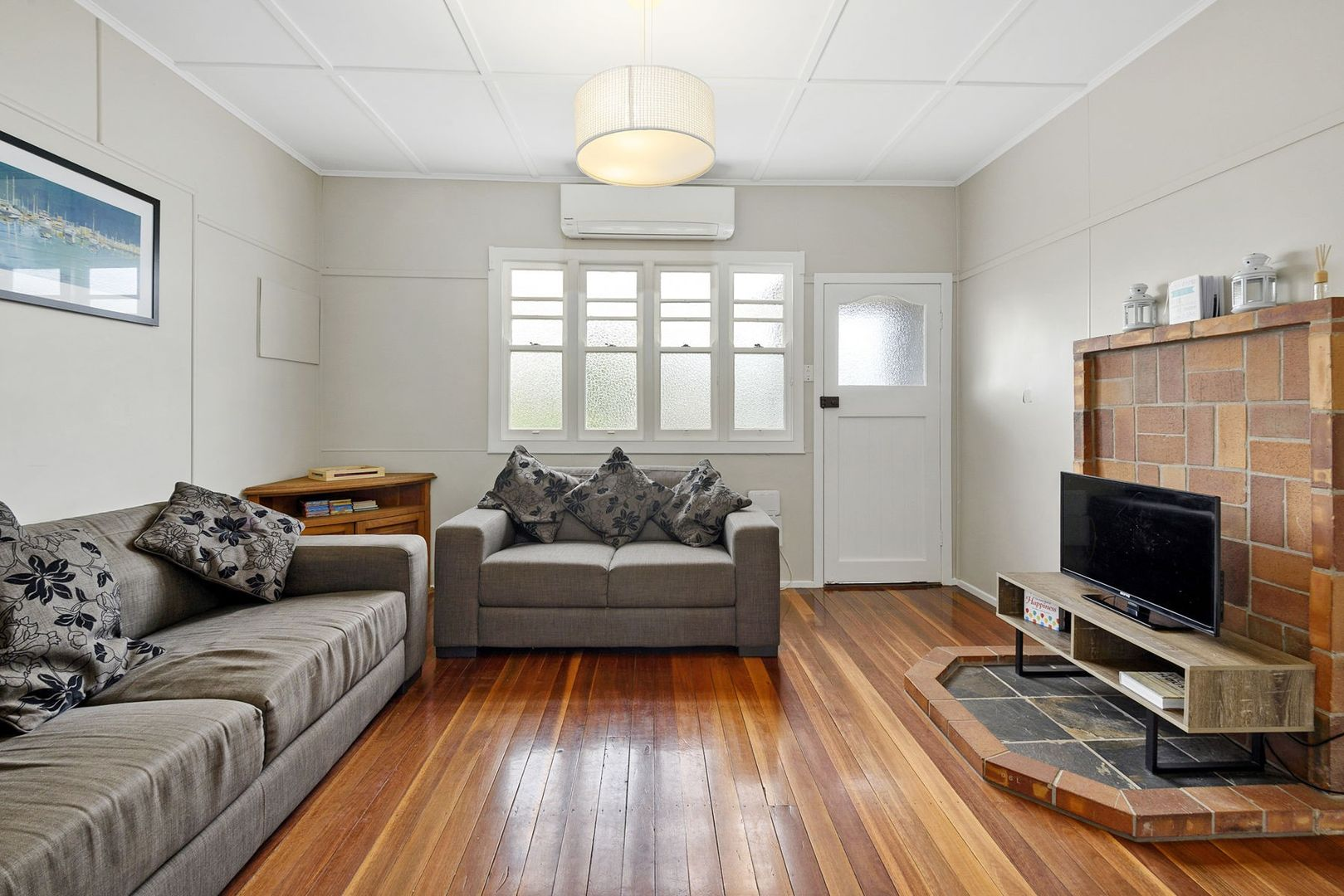 25 Shiel Street, Rangeville QLD 4350, Image 1