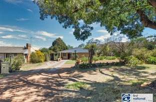 Picture of 39 Meehan Street, Yass NSW 2582
