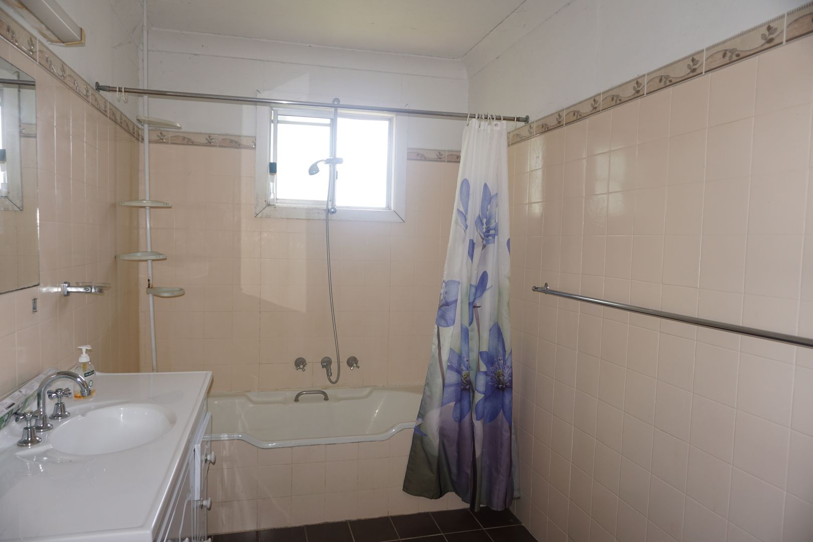 1322 Lower Coldstream Road, Ulmarra NSW 2462, Image 2