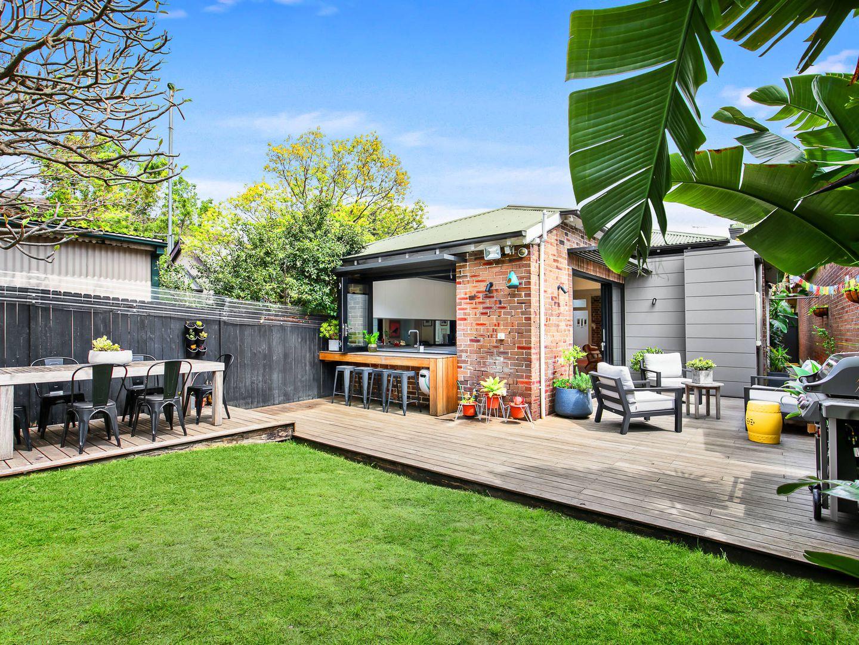 82 Doncaster Avenue, Kensington NSW 2033, Image 0