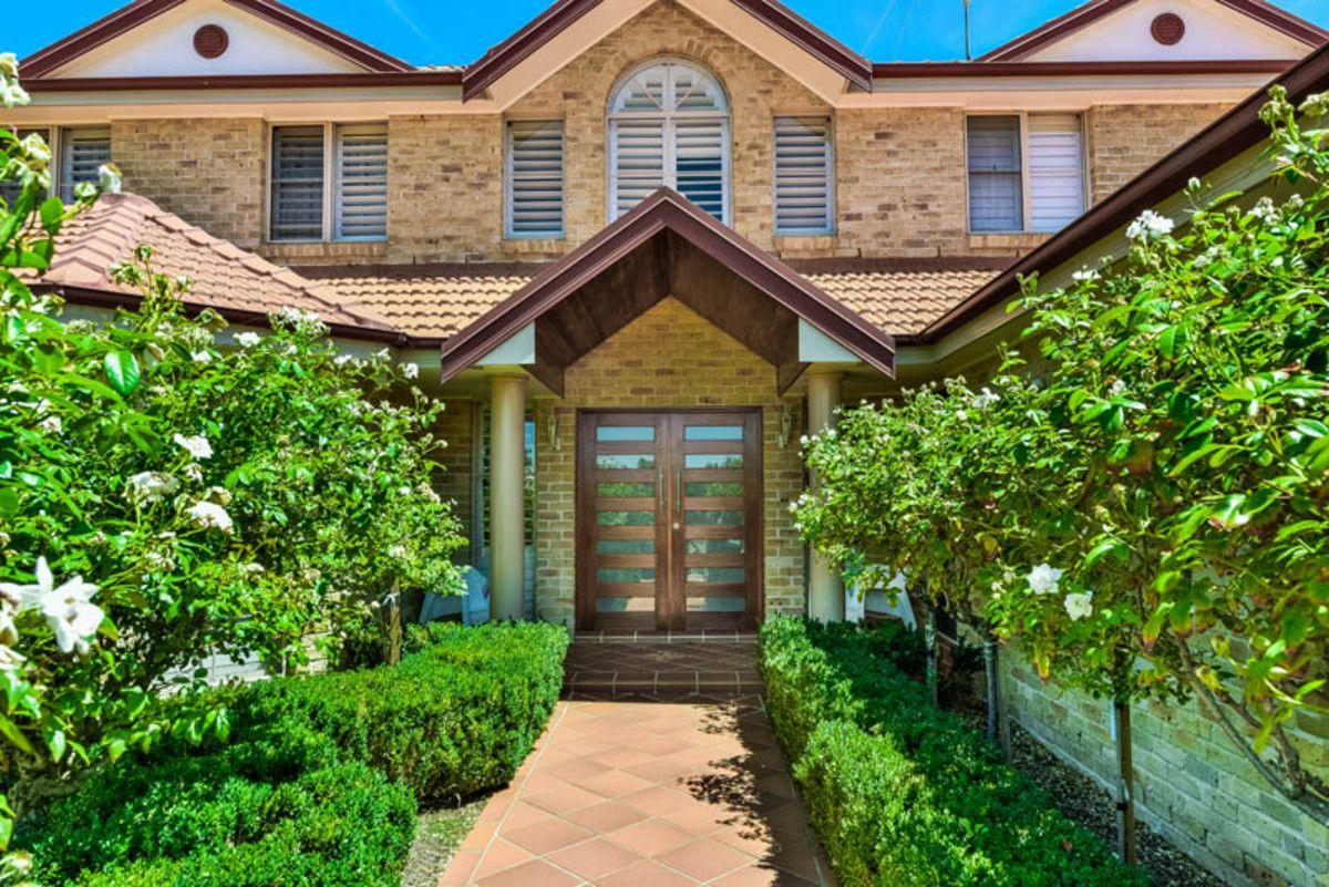 10 Aberfoyle Place, Grasmere NSW 2570, Image 2
