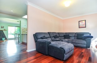 Picture of 7 Bonnor Street, Kelso NSW 2795