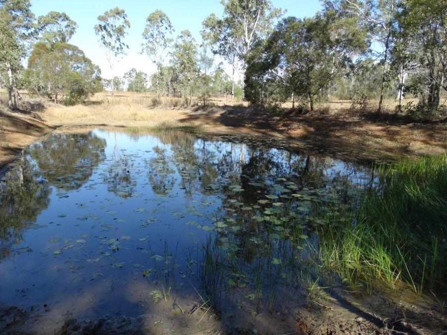 Lot 22 Taunton Road, Euleilah QLD 4674, Image 2