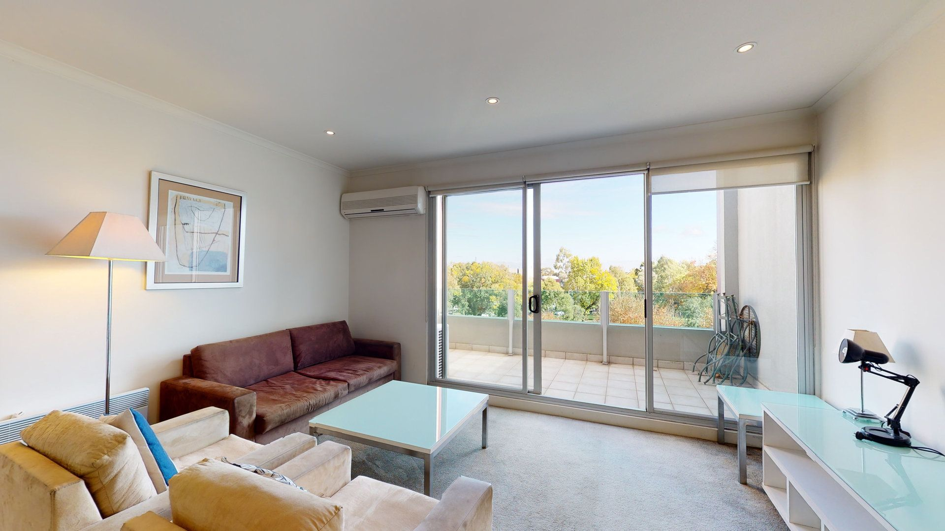 20/30 Chetwyn Street, West Melbourne VIC 3003, Image 0