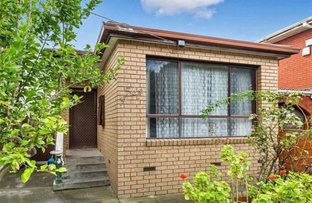 Picture of 56 Ryan Street, Footscray VIC 3011