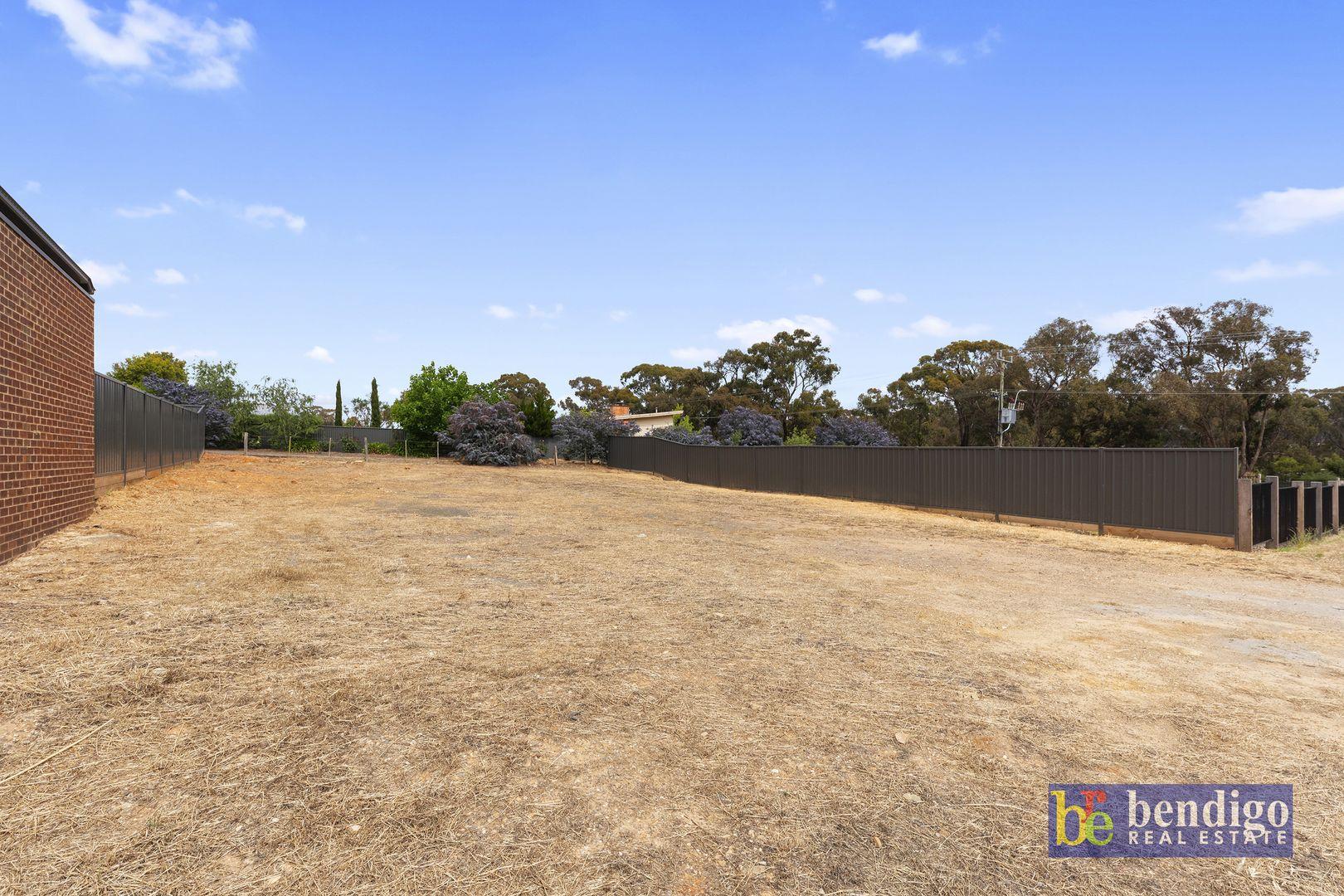 24 Eldridge Court, Kangaroo Flat VIC 3555, Image 2
