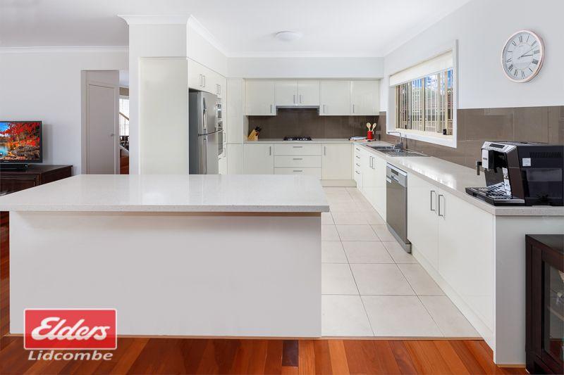 35 DUDLEY STREET, Berala NSW 2141, Image 2