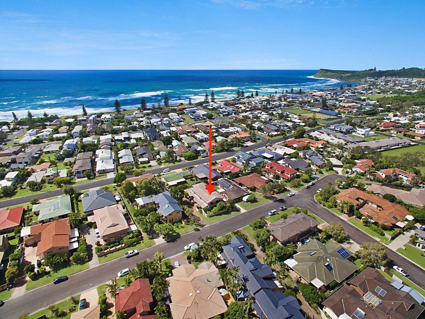 2/14 Barrett Drive, Lennox Head NSW 2478, Image 0