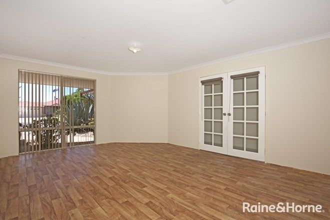 Picture of 8 Knight Place, WANNANUP WA 6210