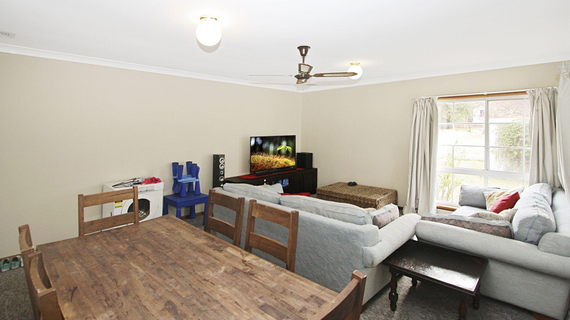 21 Namala Street, Cooma NSW 2630, Image 2