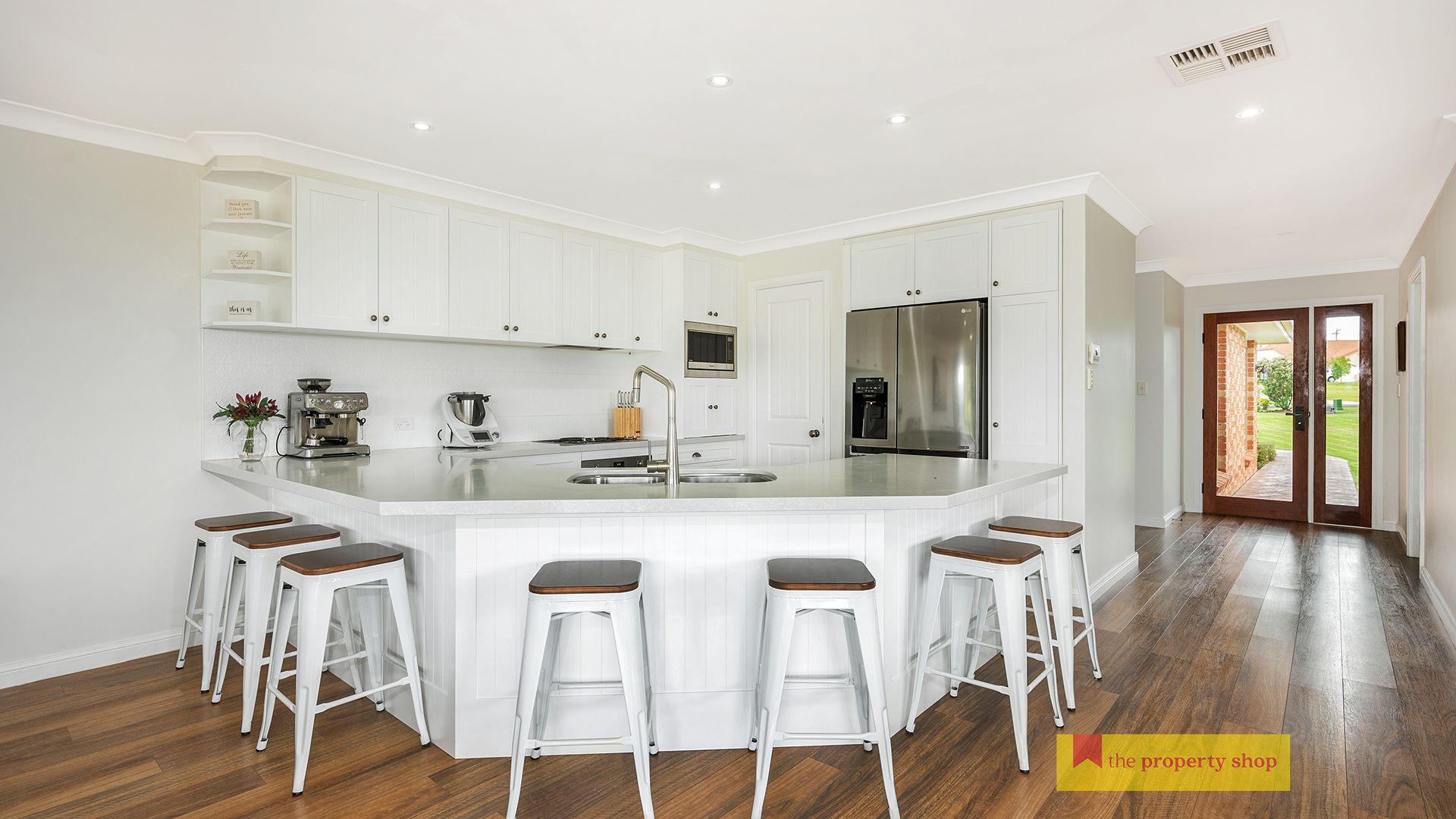 28 Stockmans Drive, Mudgee NSW 2850, Image 2