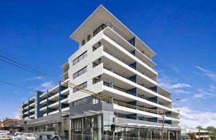 Lot 31/2-26 Haldon Street, Lakemba NSW 2195