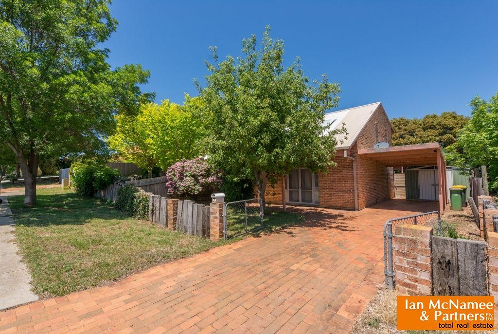 2/59 Furlong Road, Queanbeyan West NSW 2620, Image 0