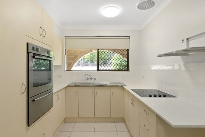 Picture of 3/7 Nineteenth Avenue, ELANORA QLD 4221