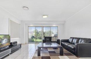 305A Polding Street, Fairfield West NSW 2165