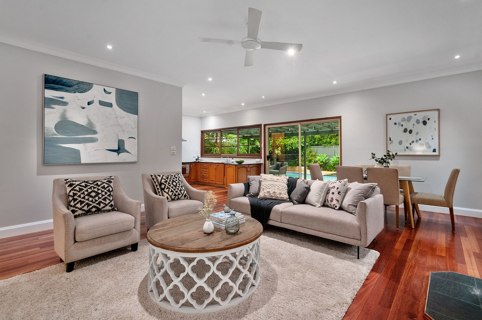 51 Hillcrest Road, Berowra NSW 2081, Image 2
