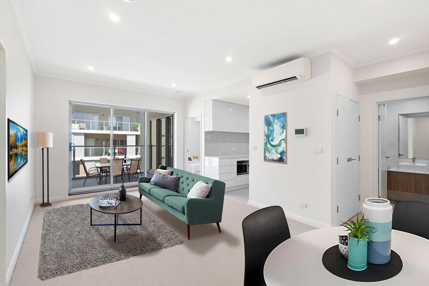 312/2-4 Howard Street, Warners Bay NSW 2282, Image 0